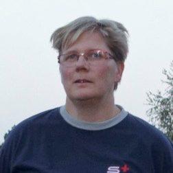 Golliard Anne