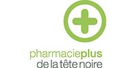 pharmacie plus