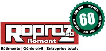Ropraz
